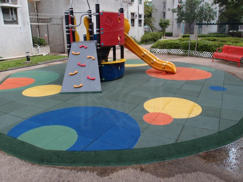 children oxfmkzpxhgui china mats play kids playground outdoor rubber baby child floor product